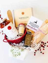 cing gift basket savory gourmet chocolate gift basket price 74 99 free shipping