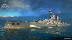 maintenance version 0 6 0 updated world of warships