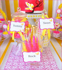 Pink And White Candy Buffet by 309 Best Candy Buffet Ideas Images On Pinterest Candies