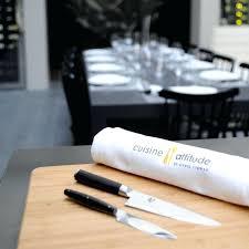 cours de cuisine tarn sas daentrace gaztelur picture of l atelier de gaztelur l atelier de
