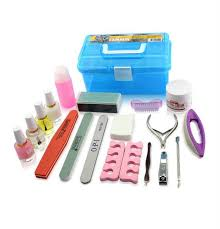 online buy wholesale supplies for acrylic nails from china