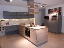 luxus kche mit kochinsel küchen mit kochinsel günstig ambiznes