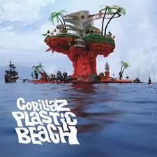 plastic photo album gorillaz plastic album covers