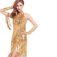 aliexpress com buy women u0027s 1920 u0027s 20s sequin great gatsby
