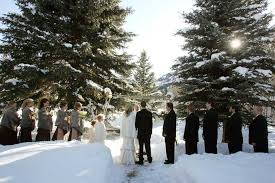 Colorado Springs Wedding Venues Weddings In Glenwood Springs Co Visit Glenwood Springs