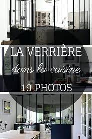 fabricant de cuisine italienne fabricant meuble italien amazing dco fabricant salon nantes noir