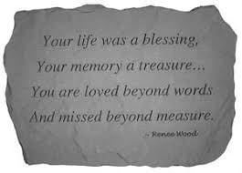 best 25 remembrance quotes ideas on remembrance poems
