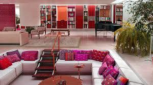 Sunken Living Room Ideas by Modern Sunken Living Room Ideas Step Down Living Rooms Youtube