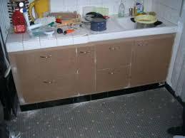 meuble de cuisine fait maison meuble de cuisine fait maison illustration cuisine fait maison idee