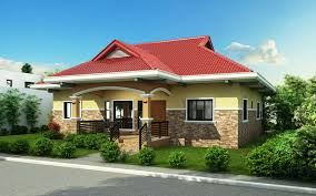 one house designs php 2015013 house plans two house plans