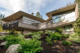 denton house design studio holladay whistler luxury homes and whistler luxury real estate property