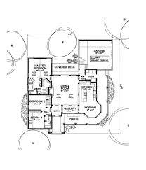 Floor Plans With Wrap Around Porch 87 Best Wraparound Porch House Plans Images On Pinterest House