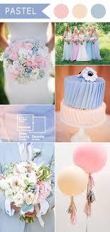 best 25 pastel wedding colors ideas on summer wedding