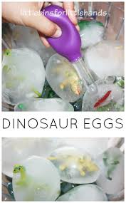 best 25 dinosaur activities ideas on pinterest dinosaur crafts