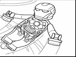 outstanding super heroes coloring pages super hero