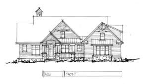 Donald A Gardner Floor Plans by Home Plan 1426 U2013 Now Available Houseplansblog Dongardner Com