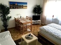 Wohnzimmer Regensburg Arcaden Apartment Deutschland Regensburg Booking Com