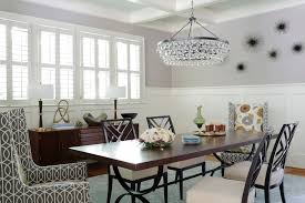 Dining Room Artwork Ideas Art Deco Dining Room Provisionsdining Com