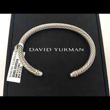 bracelet diamond pearl images 16 off david yurman jewelry david yurman pearls diamonds 5mm jpg