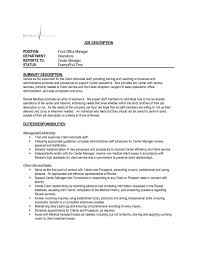 best massage therapist resume example livecareer objective samples
