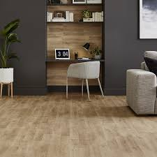 Cutting Laminate Flooring Timber Laminate Flooring Fashion New Belle And Mondo