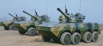 armored vehicles argentina has finalized an order for 110 vn 1 amphibious armored
