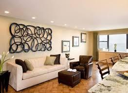 Living Room Wall Art Ideas Mahogany Wood Book Rack Creative And Diy Living Room Wall Art