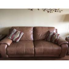 raymour and flanigan leather sofa sofas green leather sofa raymour and flanigan sofas ashley