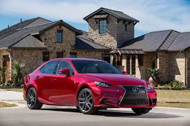 lexus is350 f sport package for sale 2015 lexus es gs ls ct gx lx updated for new model year