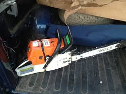 chainsaw recomendations page 3 power equipment forum gttalk