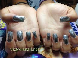 nails ideas for prom 2015 on victoria nails special occasion