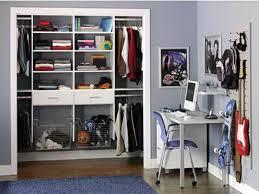 wood closet organizers u2014 bitdigest design ideas for closet