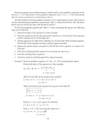 solving quadratic equations with square roots worksheet answers plus cool solving quadratic equations by extracting square