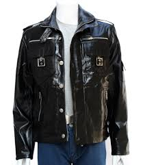 winter biker jacket men u0027s leather moto jackets leather jacket showroom