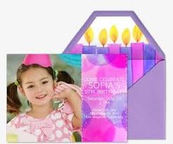 online birthday invitations dhavalthakur com