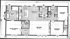 schult modular home floor plans schult homes mobile 1st choice home centers lovely schult floor