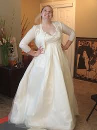 where to get my wedding dress cleaned wedding dress tea my kitchen is open