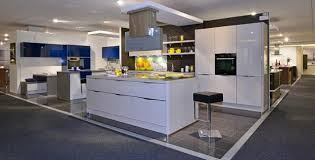 küche möbel hochwertige küchen und küchenmöbel möbel mahler