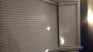 opinions on these fitted window blinds please singletrack forum