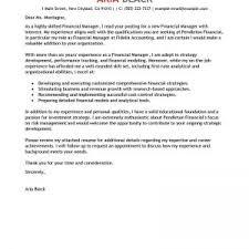 Automotive Service Advisor Resume Sample by Automotive Service Advisor Resume Sales Advisor Lewesmr