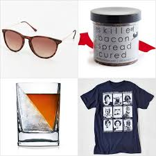 day gift for him cheap s day presents for him popsugar smart living