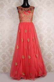 pink colour combination dresses what are the best colour combinations for a gown for wedding ball