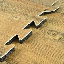 rustic wood grain foam tiles trade wood floors