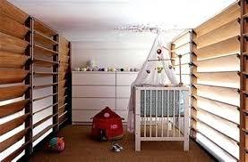 cloison amovible chambre enfant cloison amovible chambre idace sacparation piace 32 idaces de