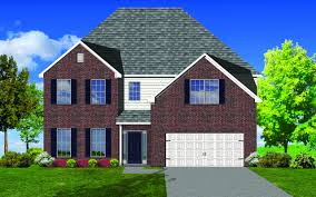 ball homes design center knoxville ball homes floor plans beautiful ball homes canterbury floor plan