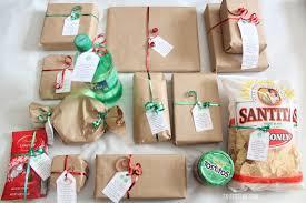 12 days of christmas ideas u0026 free printables 12 days of