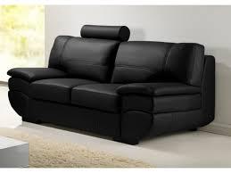 sofa mit bettfunktion billig sofas mit kurzer lieferzeit bis zu 70 günstiger möbel