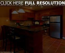quartz kitchen countertop ideas bathroom lovable quartz kitchen countertops pictures ideas from