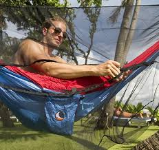 mosquito net 360 ticket to the moon camping hammock manufacturer