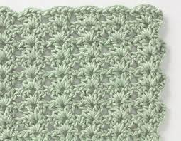pattern of crochet stitches free crochet stitch shell pattern crochet kingdom